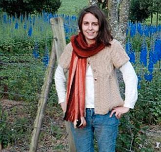 Image result for Susan Leopold
